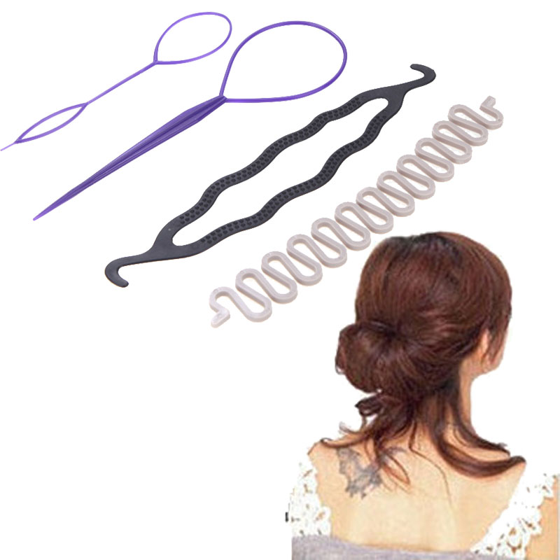 Awesome Search On Aliexpress Com By Image Hairstyles For Women Draintrainus