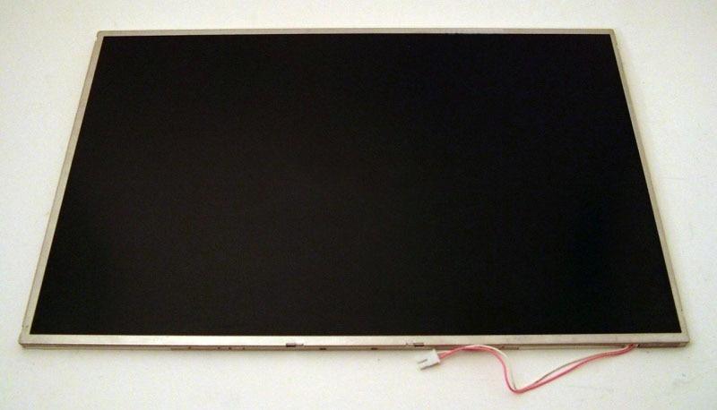"15,6 ""para HP PAVILION DV6 1005XX pantalla matriz lcd 1366x768 para HP Pavilion dv6 Panel de pantalla LED-in Pantalla LCD de portátil from Ordenadores y oficina on AliExpress - 11.11_Double 11_Singles' Day 1"