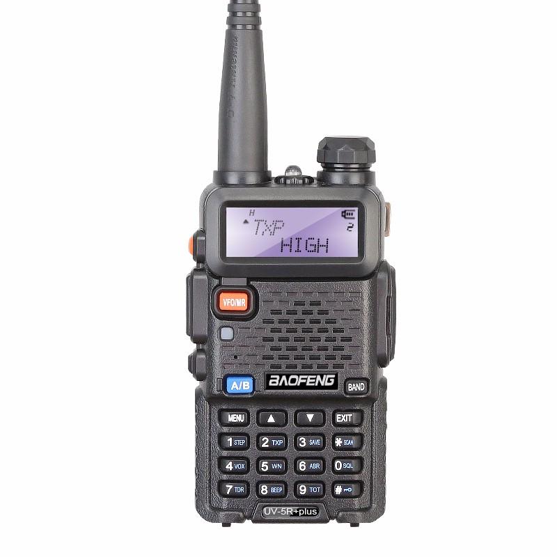 Stop118 UV-5R 136-174/400-520MHZ discount 1
