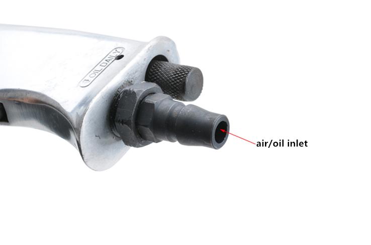 air needle scaler16
