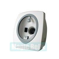 magic mirror 3D skin and hair analyzer machine/scanner dialysis machine