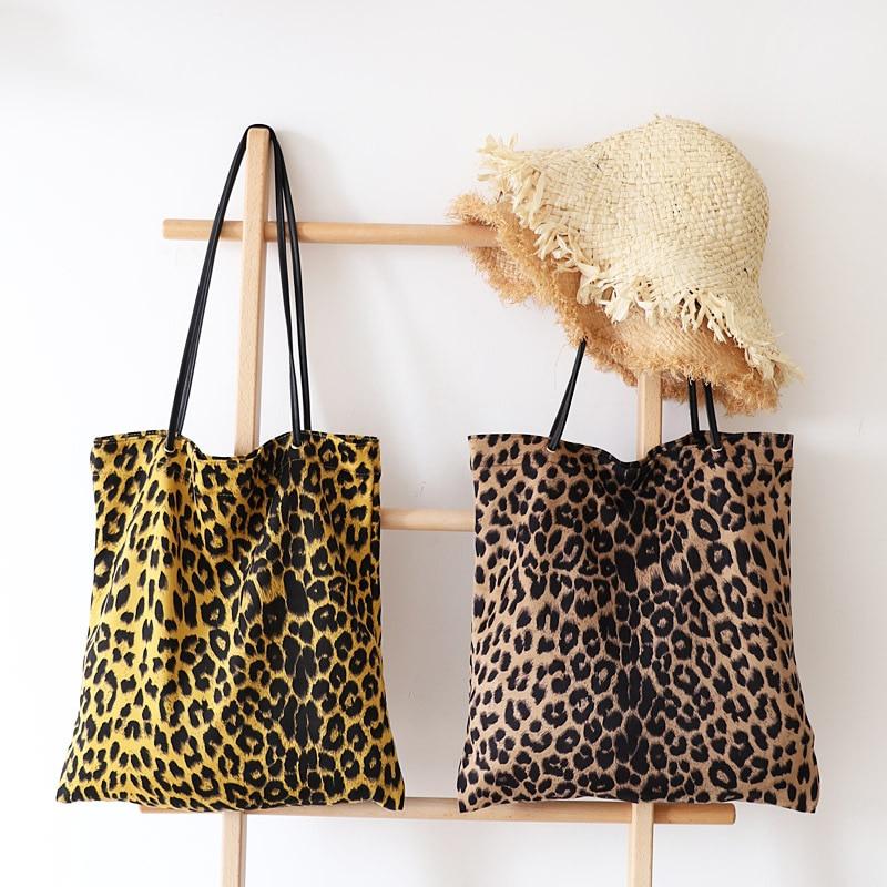 Gepäck & Taschen Mode Pu Frauen Schulter Taschen Große Kapazität Weibliche Messenger Tasche Hohe Qualität Damen Crossbody-tasche Delicate Haar Ball Hangbags Zu Verkaufen