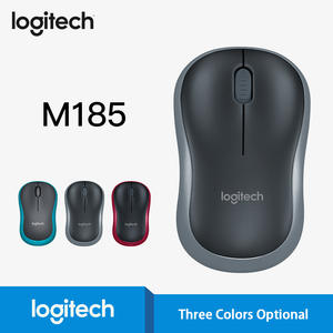 √ Low price for logitech mouse usb receiver and get free