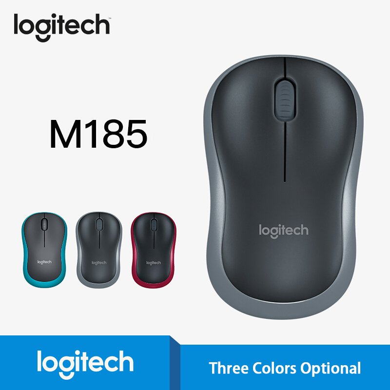 4035767bfb9 top 9 most popular logitech m185 wireless ideas and get free ...