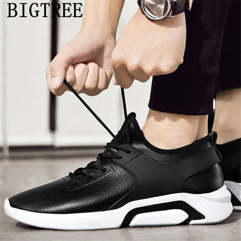 mens shoes casual luxury brand white sneakers casual shoes men designer sneakers for men tenis masculino adulto chaussure homme mens shoes casual luxury brand white sneakers casual shoes men designer sneakers for men tenis masculino adulto chaussure homme