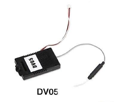 ФОТО free shipping WALKERA HD Wi-Fi CAMERA DV05-1 WORKS WITH IPHONE IPAD HOTEN QUADCOPTER