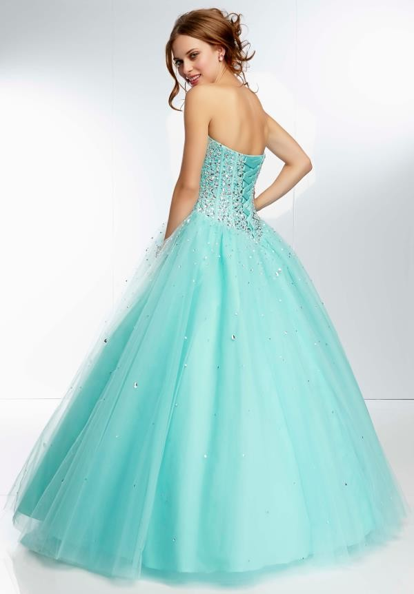 2015-Cheap-Quinceanera-Dresses-Ball-Gowns-Dress-For-15-Years-Aqua-Crystal-Beaded-Top-Sweetheart-Prom (1)