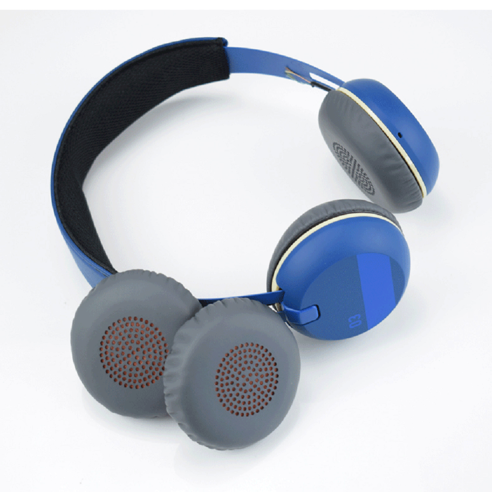 Replacement Ear Pads Cushion For Skullcandy Grind Wireless Bluetooth Wireless Headphones