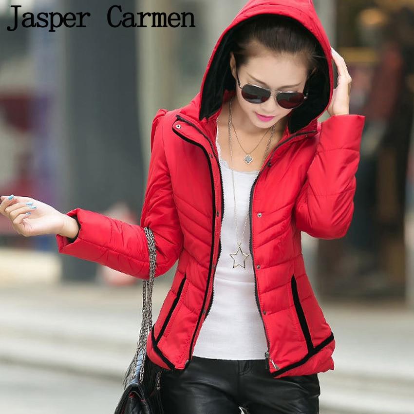 Online Get Cheap Ladies Parka Style Coats -Aliexpress.com ...