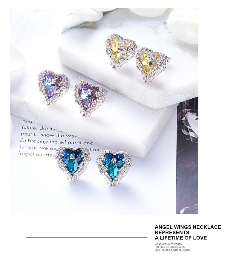 women jewelry set (15)