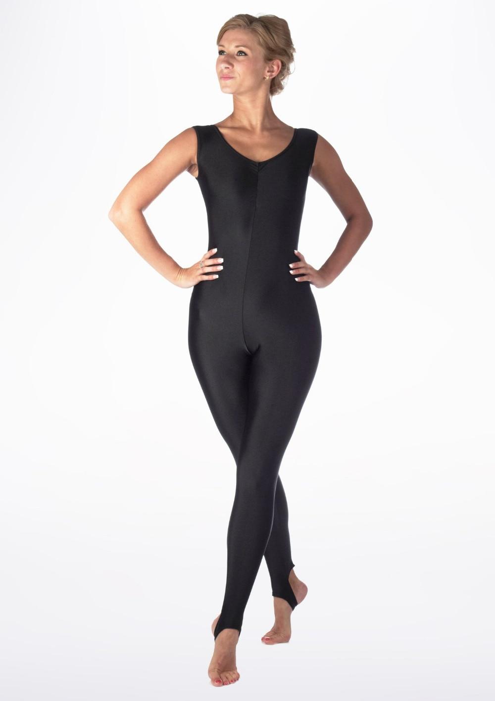 Strapless sexy black batgirl boob galery dress