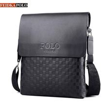 Slick Price  Men Messenger Bags