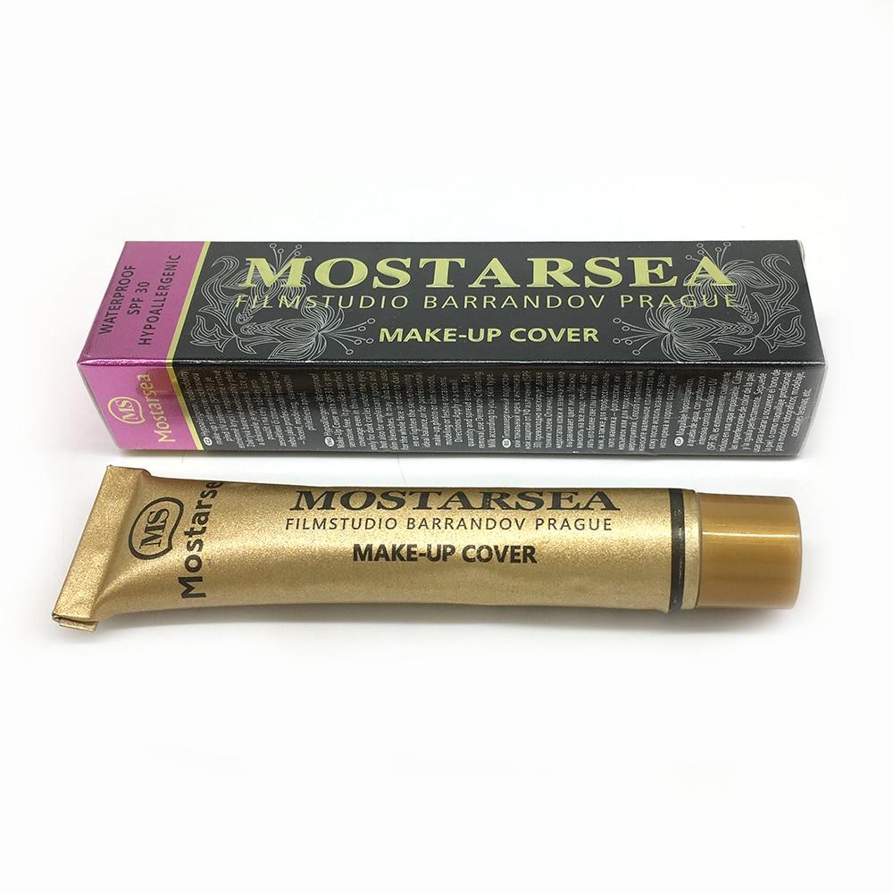 Merek Makeup Matte Lipstik Cair Huamianli Batom Lip Tint Lipgloss Penghapus Lipstick Hello Kittyminnie Us 159 Kosmetik Wanita Longgar Bubuk Pisang 1