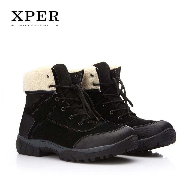 Online Get Cheap Winter Boots Mens -Aliexpress.com | Alibaba Group
