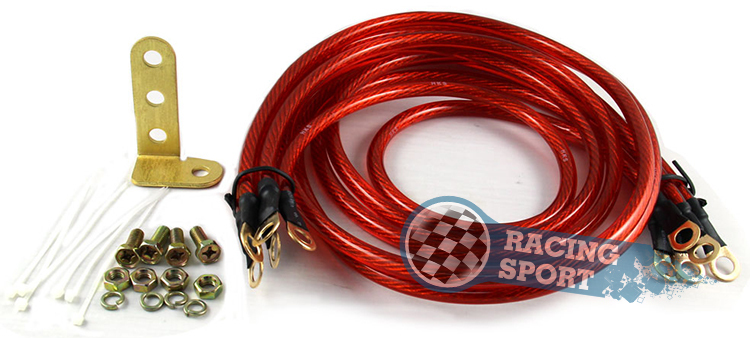 rs wiring kit rs image wiring diagram compare prices on rs wiring kit online shopping buy low price rs on rs wiring kit