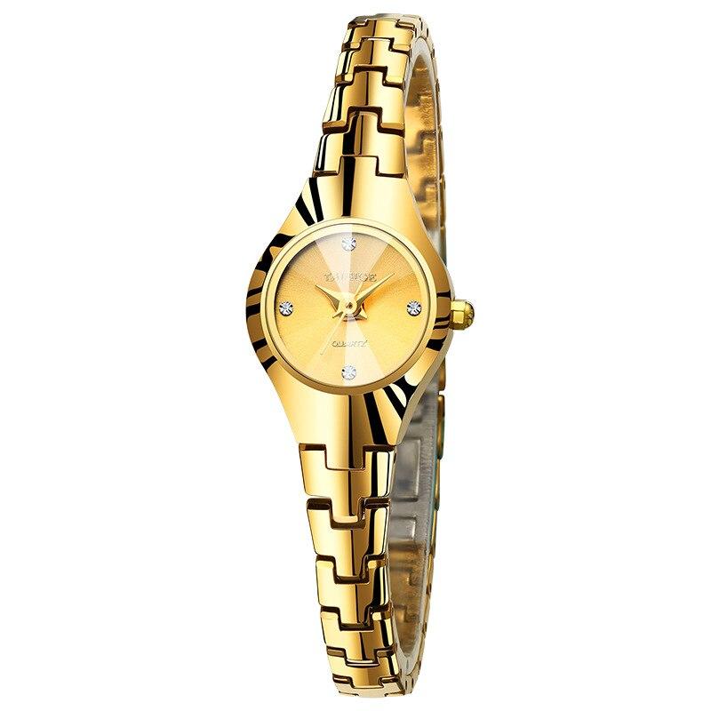 fashion ladies watch quartz taisige brand women wristwatches luxury gold woman clocks diamond Tungsten steel waterprooffashion ladies watch quartz taisige brand women wristwatches luxury gold woman clocks diamond Tungsten steel waterproof