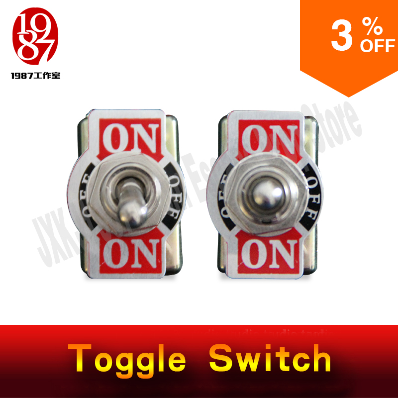 Real Life Room Escape Prop Takagism Game Prop Toggle Switch Shift  Toggle Switch In The Right Position To Unlock From JXKJ1987
