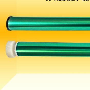 For Pantum P3200D P3255DN P3505DN P3500D P3500DW 3502DN P3500DN P3205DL Printer OPC Drum,For Pantum P3225 P3205 P3500 P3205 OPC