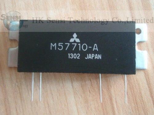 Полупроводник M57710
