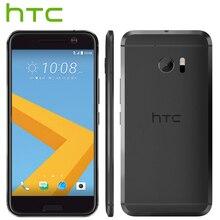 Sprint Version HTC 10 LTE 5.2 inch Mobile Phone 4GB RAM 32GB ROM Snapdragon 820 Quad Core 12MP Camera NFC Fingerprint SmartPhone