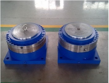 Roller Pressure Cylinder Cement Plant Vertical Mill Oil Cylinder Clfy400/320-80IIB REXROTH series