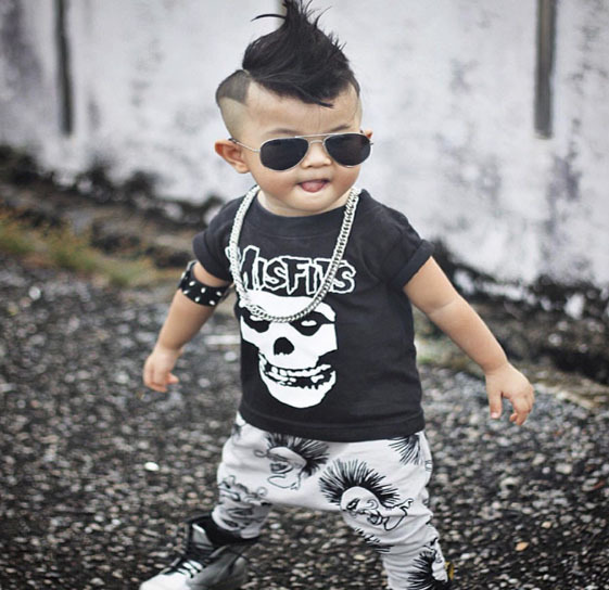 2017-summer-baby-fashion-style-baby-boy-clothes-set-baby-girl-clothes-soft-and-comfortable-T-shirt-pants-2pcs-sets-3