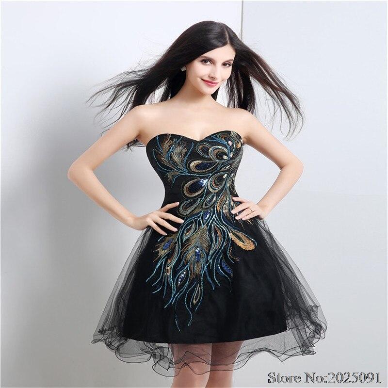be5603db5 Ilusión con cuello en V con cuentas Vestidos de Noche de Borgoña largo  baile Vestido Longo Vestido de fiesta 2018 Vestido de fiesta nupcial 052USD  ...