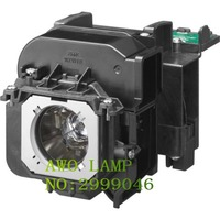 Replacement Projector AWO ET LAEF100 Lamp FIT For Panasonic Select Projector Lamp
