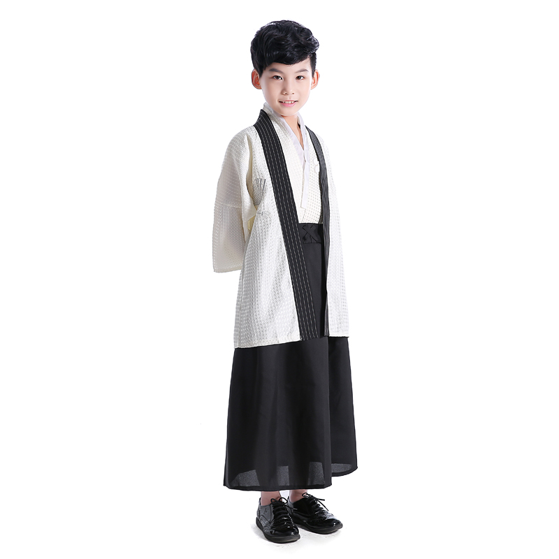 Online Buy Wholesale japanese traditional dress from China ...