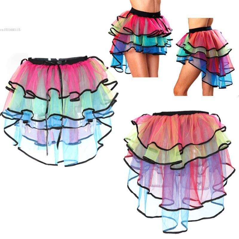 Смотреть танцы в коротких юбках