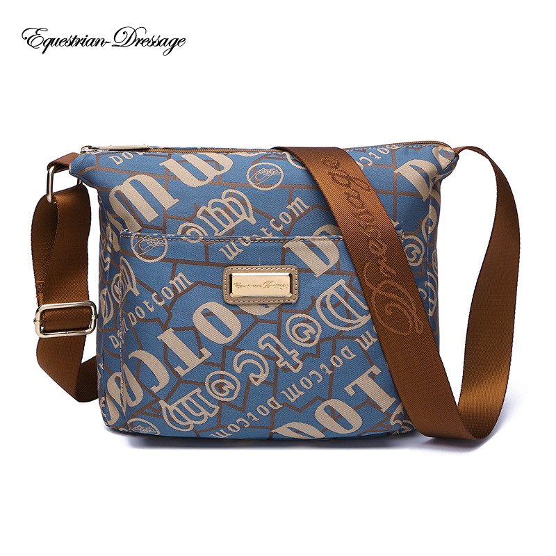 women bag messenger bags handbag women-messenger-bags women-bag school travel crossbody