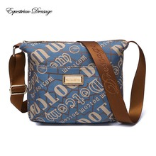 women bag messenger bags handbag women-messenger-bags women-bag school travel crossbody