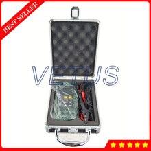 Cheaper MASTECH MS7222 RTD Resistance Tester for Calibrator