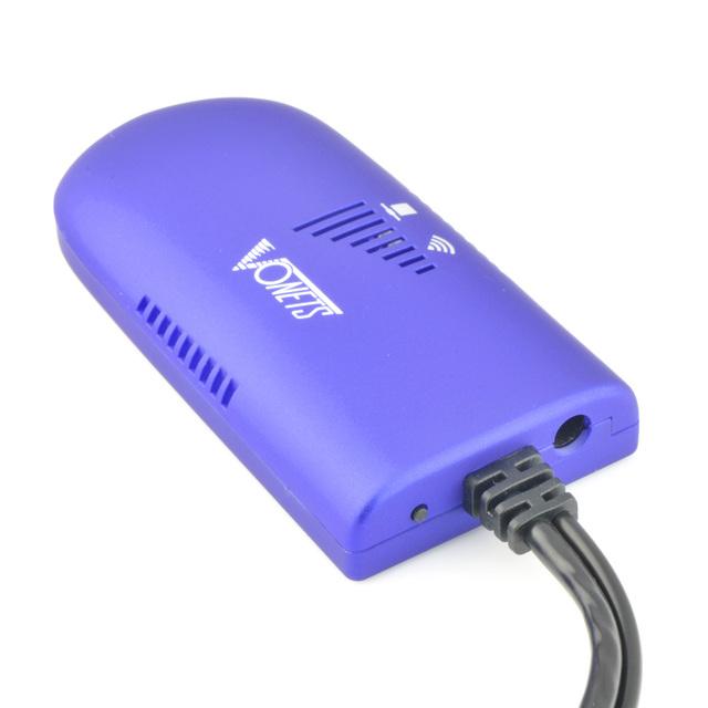 Original Vonets VAP11G-300 RJ45 Mini Wifi Dongle Bridge Wireless Bridge For IP Camera/VoIP/PSS/for Xbox Wifi Adapter Pratical