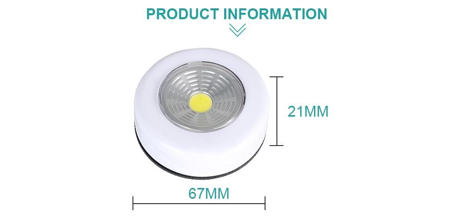 led cabinet light (3)