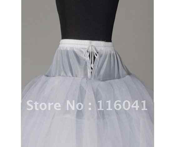 В наличии, 6 слоев, свадебное платье, платье для выпускного вечера, без косточек, платье для выпускного вечера, бальное платье, Нижняя юбка с кружевной отделкой