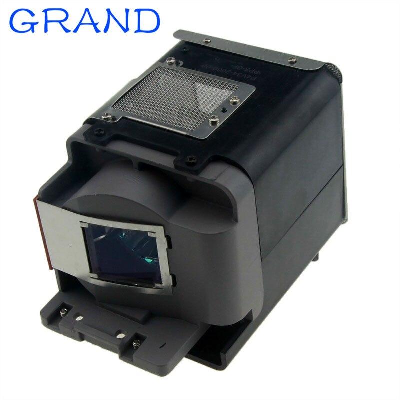 все цены на  Compatible Projector Lamp VLT-XD700LP for MITSUBISHI FD730U,FD730U-G,UD740U,WD720U,WD720U-G,XD700U Happybate  онлайн
