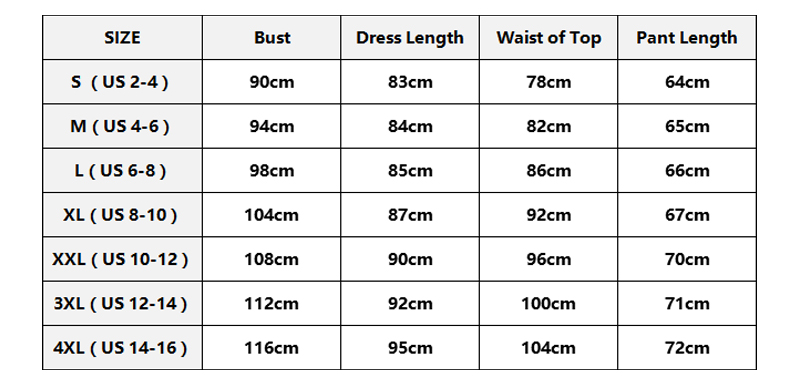 Women Modest Muslim Swimwear Full Cover Short-sleeved Hijab Burkinis Islamic Swimsuit 3 Pieces Plus Size Sport Clothing