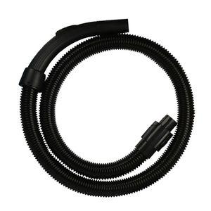 Image 1 - 32mm 35mm hortum elektrikli süpürge aksesuarları dönüştürücü tüp adaptörü parçaları Midea Philips Karcher Electrolux