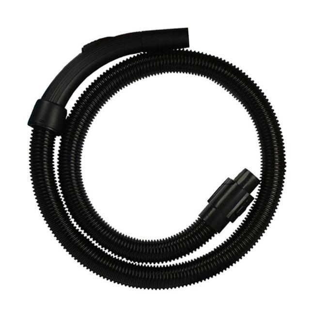 32mm do 35mm akcesoria do odkurzacza węża konwerter części adapterów do Midea Philips Karcher Electrolux
