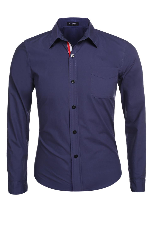 shirt (14)