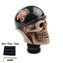 Popular Pirate Gear-Buy Cheap Pirate Gear lots from China Pirate