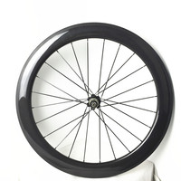 Rodas de carbono chinês melhor jogo u forma 25mm largura t700 carbono bicicleta v freio estrada rodado|sales demos|sale kid|sale crochet -