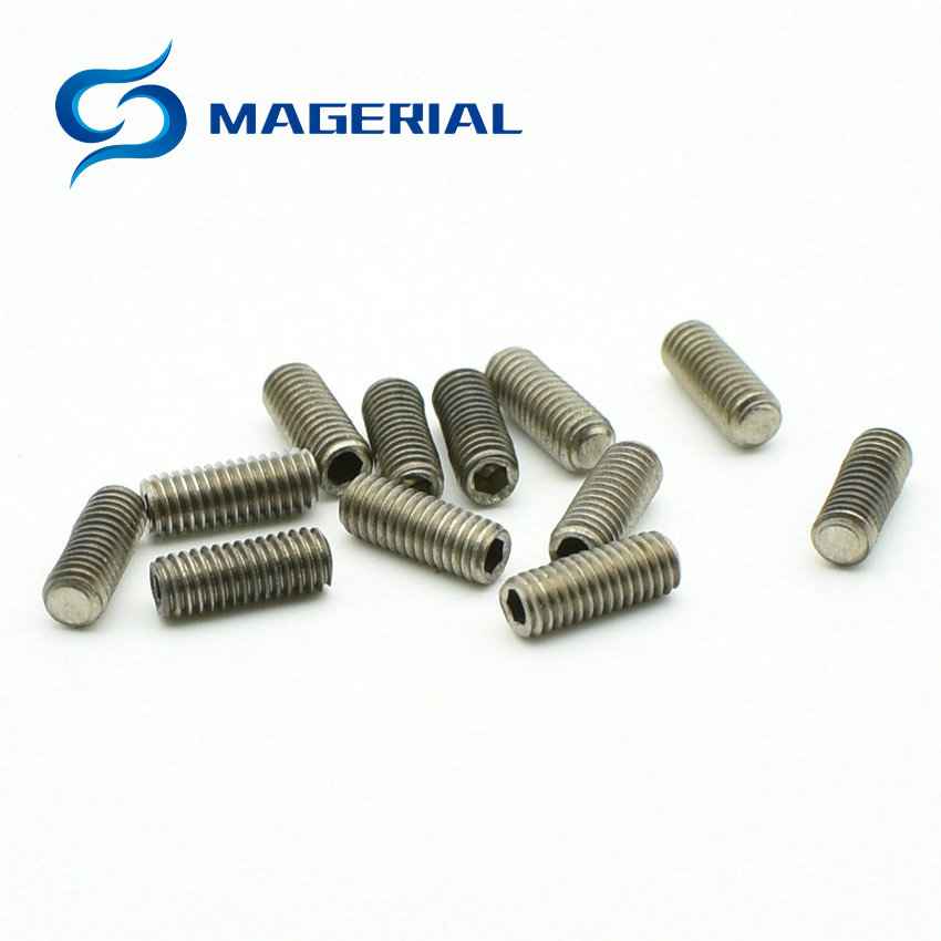 uxcell 50 Pcs 12mm Length 4.8mm Width 0.8mm Thick Male Crimp Terminal Silver Tone