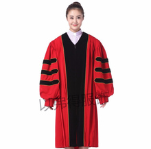 Christian church Wear for women BLESSUME Catholic Church Priest Alb Hooded Collar Deacon Clergy Robe Vestment chiesa vestito