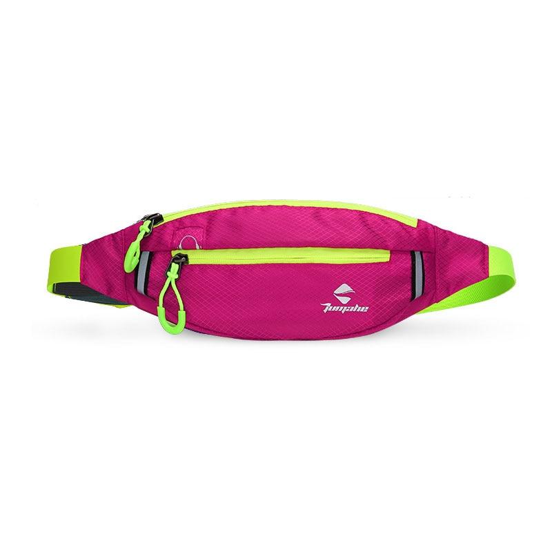 bolsa da cintura sacolas de Estilo : Fashion Sports