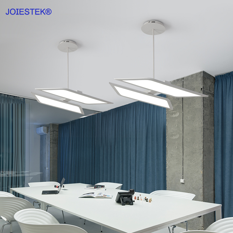 Fly Moderne led Lustre pour salle À Manger Restaurant salon ...