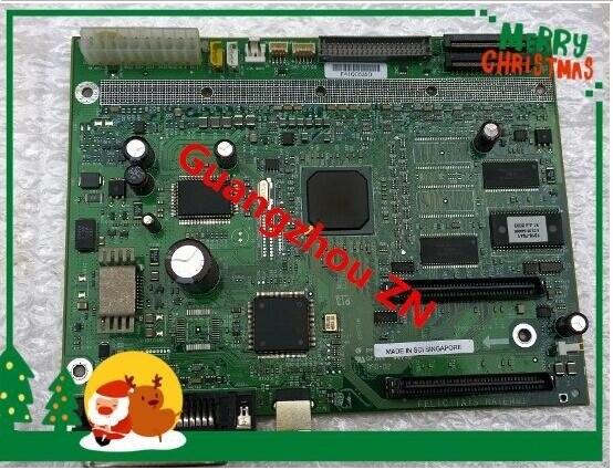 C7769-60014 main PCA board formatter board logic board for HP DesignJet 800 800PS