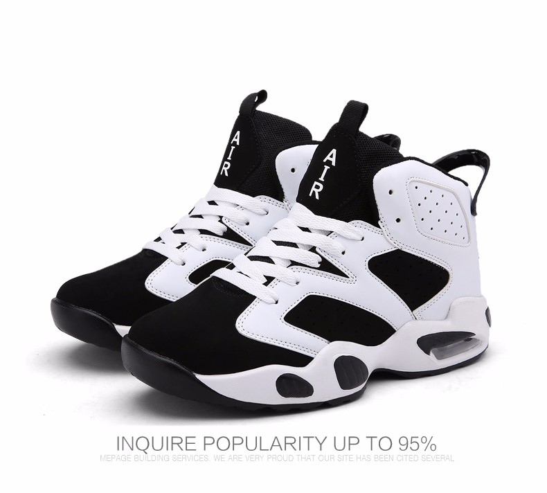 SOCONE New Arrival Men Sneakers Spring Autumn Winter Sport Outdoor Breathable Walk Run Shoes For Male Athletic Cool Shoes 862M 6