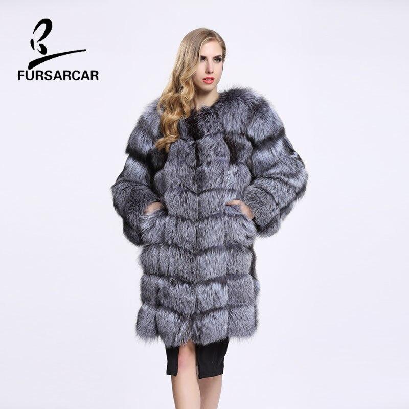 Online Get Cheap Real Fur Woman Neck -Aliexpress.com | Alibaba Group